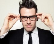 Specially  Designed Frames for Men